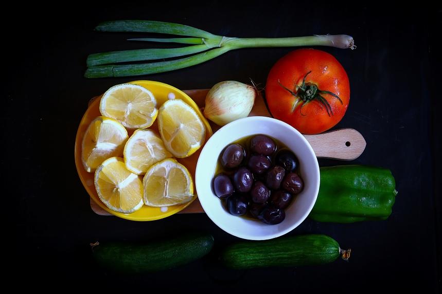 veggies 1 comp