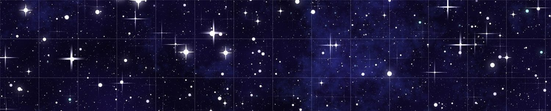 cropped-star-422756_1920.jpg